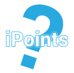 ipoints
