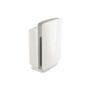 ALEN-BreatheSmart-F700-1