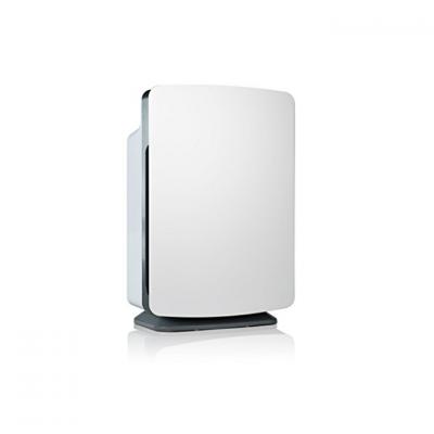 ALEN-BreatheSmart-F700-HEPA-Silver-Carbon-Filter-
