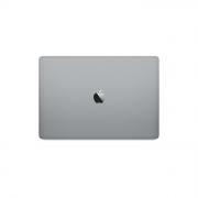 Apple-Macbook-Pro-