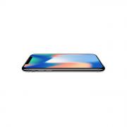Apple-iPhone-X--5.8-1