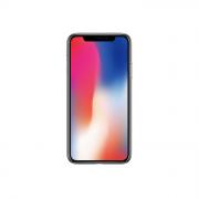 Apple-iPhone-X--5.8
