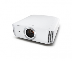 JVC-DLA-X5000-Premium-Home-Entertainment-Projector