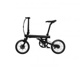 XiaoMi-QiCYCLE-Folding-Electric-Bike