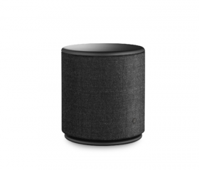 Beoplay-M5-2