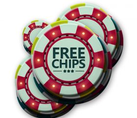 Free-chips(680x680)
