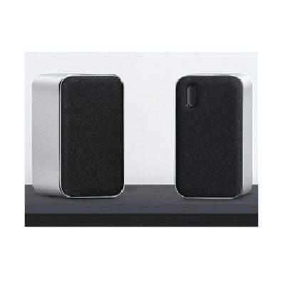 小米电脑音箱 1