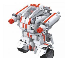 Robot-1..
