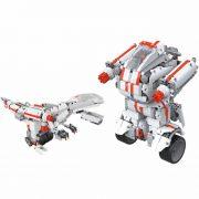 Robot-4