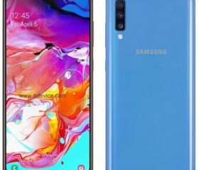 Samsung-Galaxy-A70-Price-Specs-450x450