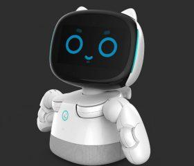 机器人 2