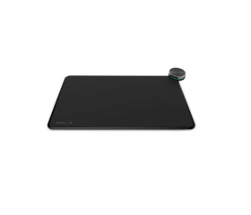 Mouse Pad 5