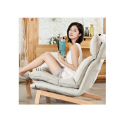 relax chair 10