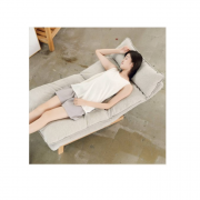 relax chair 8