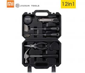 toolkit 16