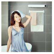 towel dryer 3